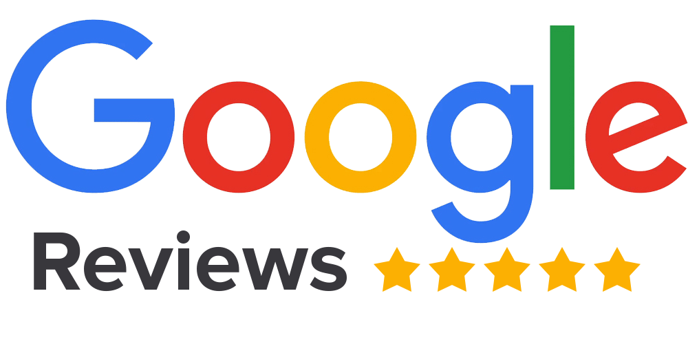 google-review